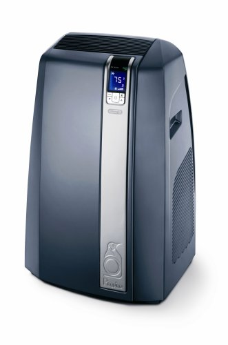 DeLonghi Portable Air Conditioner (Refurbished) | PACW130-RB