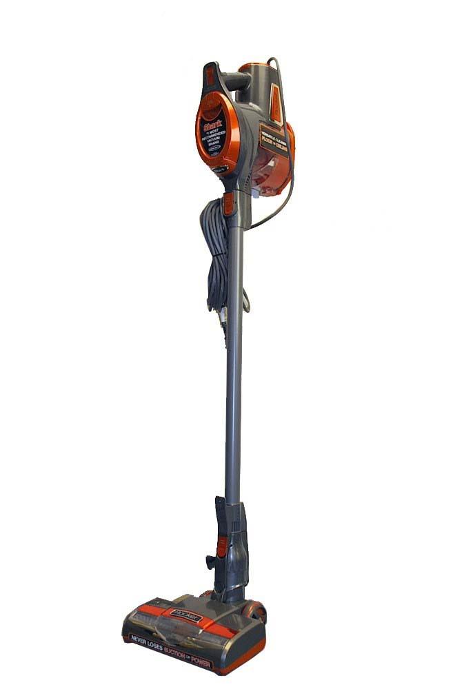 Shark Rocket Truepet Deep Cleaning Vacuum Cleaner