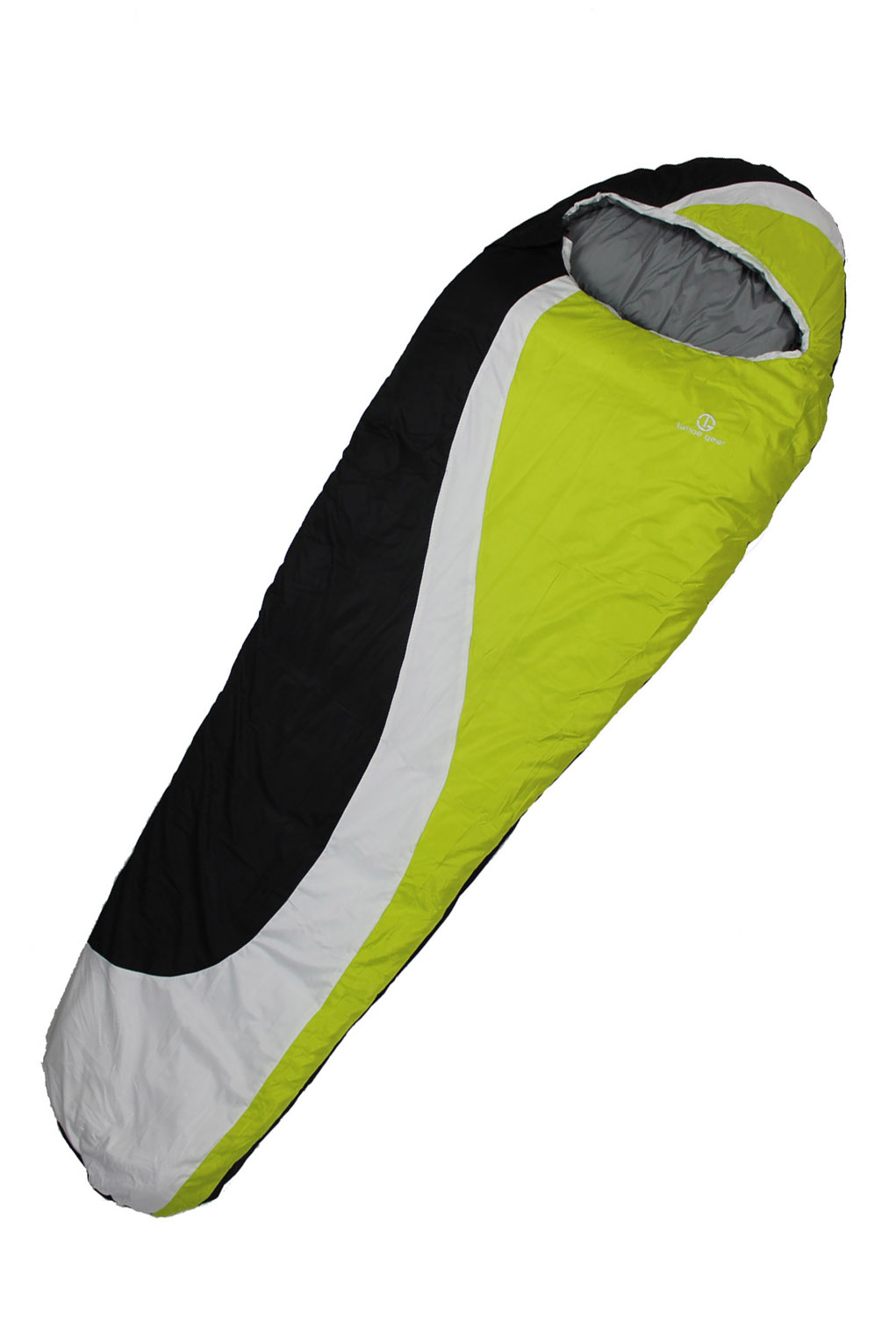 Tahoe Gear Island Peak 200 Sleeping Bag