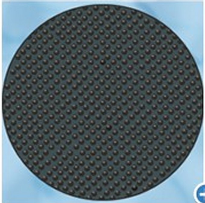 Pool Blaster Sun Dot Pool Solar Heater