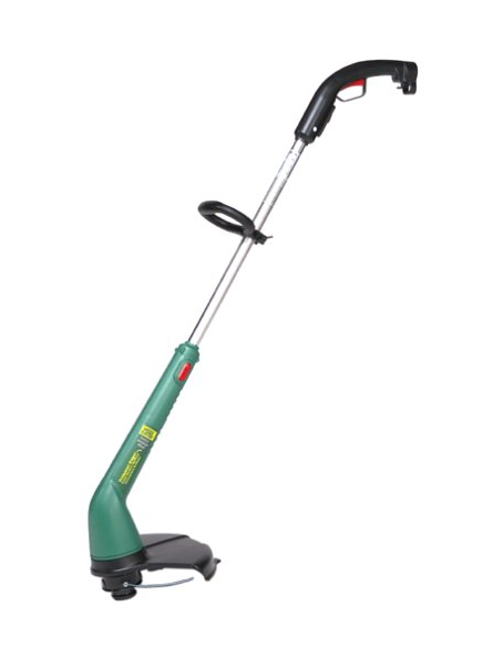 Weed Eater Twist 'N Edge 13-Inch Electric Line Trimmer | EL-13TNE