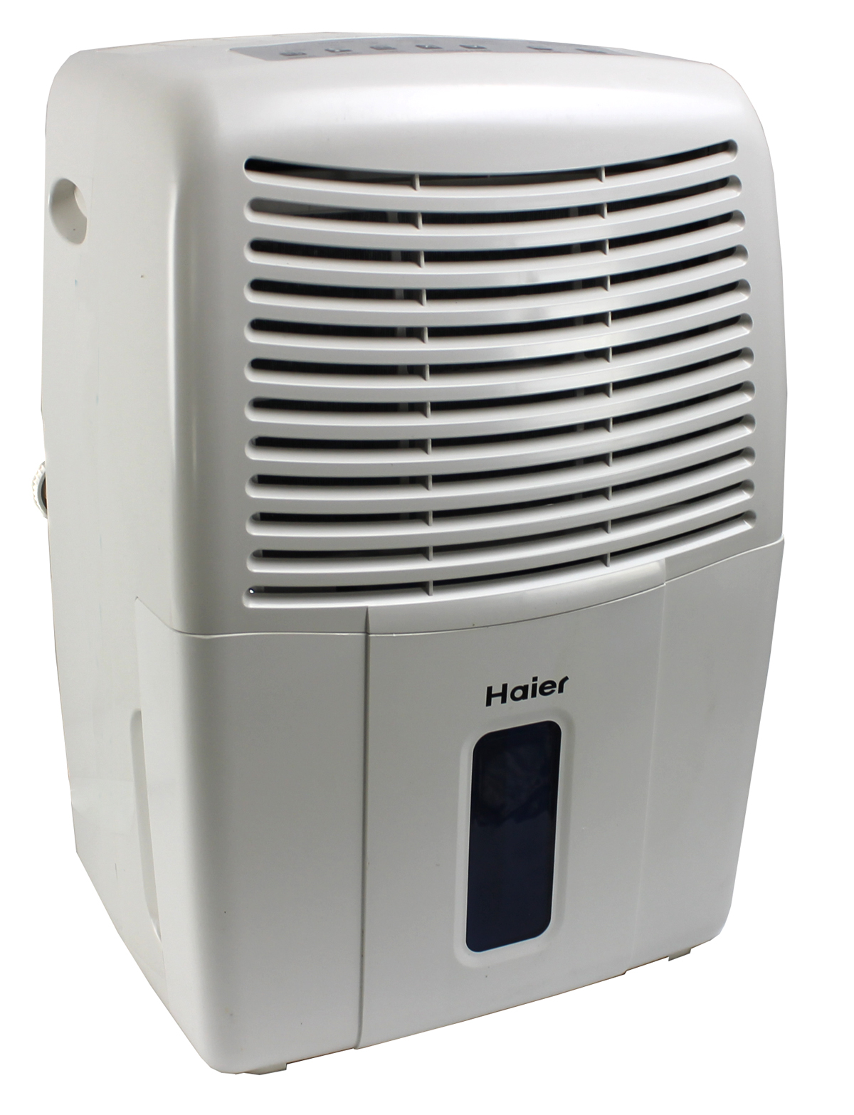 Haier DE45EK 45 Pint Portable Dehumidifier