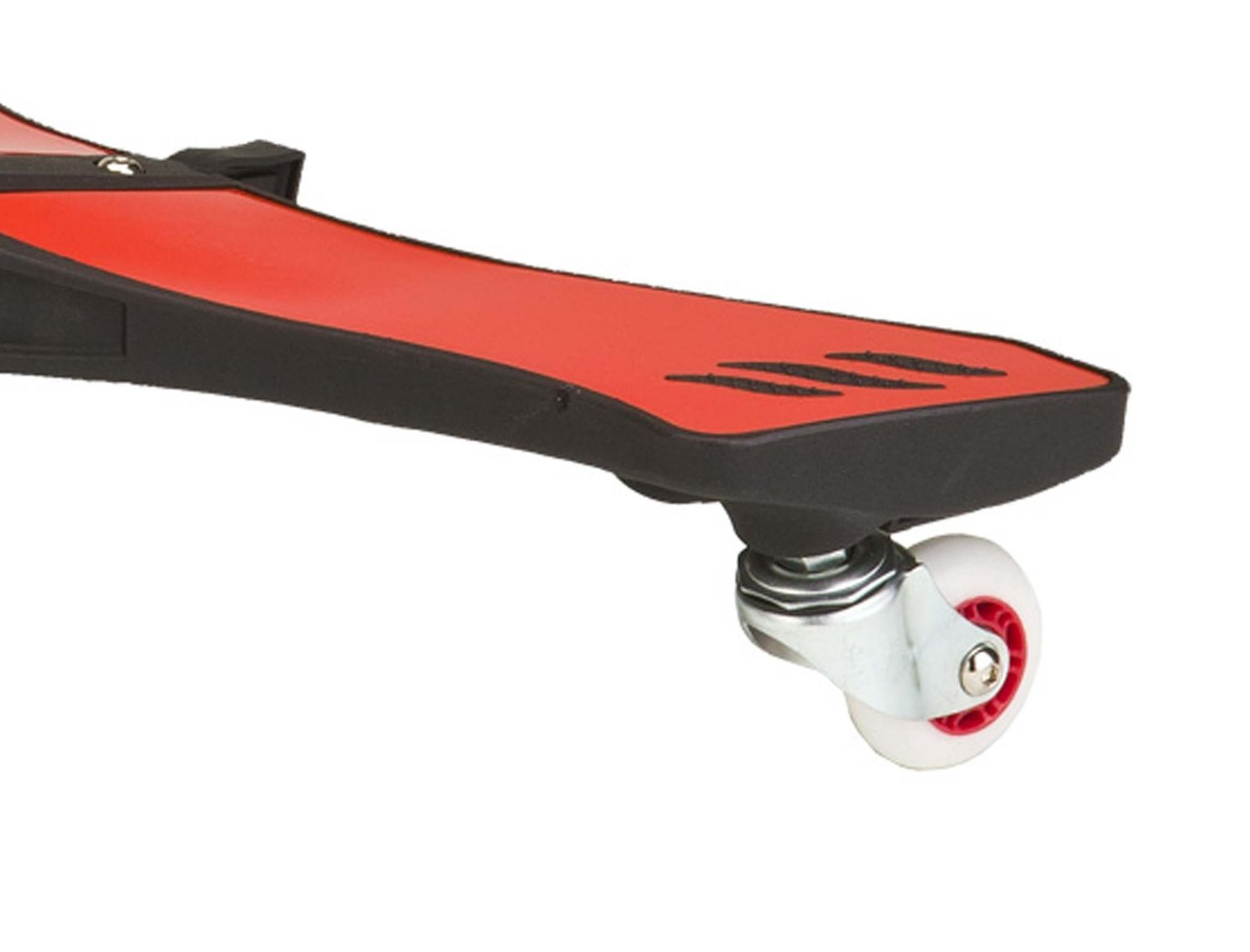 20036058�Razor PowerWing Scooter