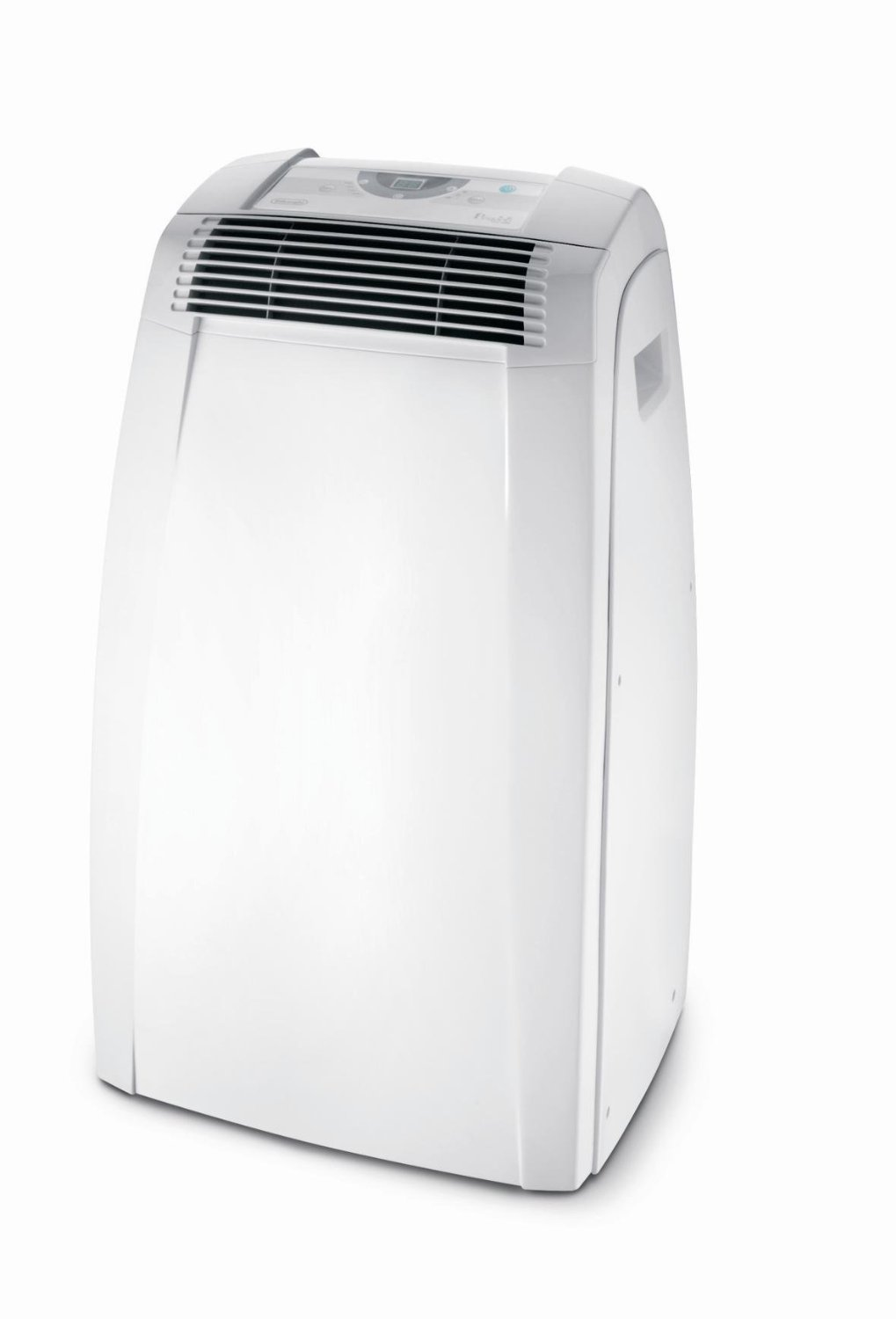 DeLonghi Portable Air Conditioner w/ Remote (Refurbished)