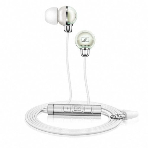 Sennheiser CX 890I in Ear Earphones
