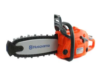 Husqvarna 585729101 125b Toy Kids Battery Operated Leaf