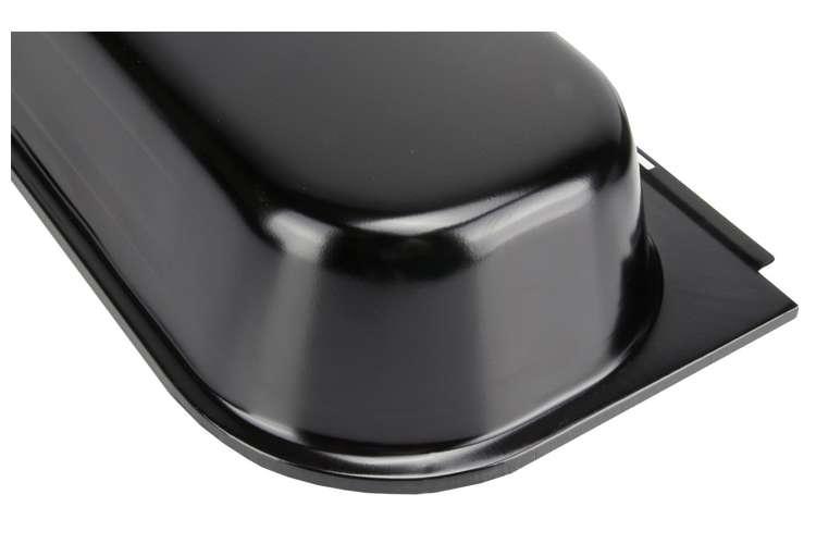 32508Y�Proctor Silex 32508Y Buffet Roaster Inserts (6 Pack)