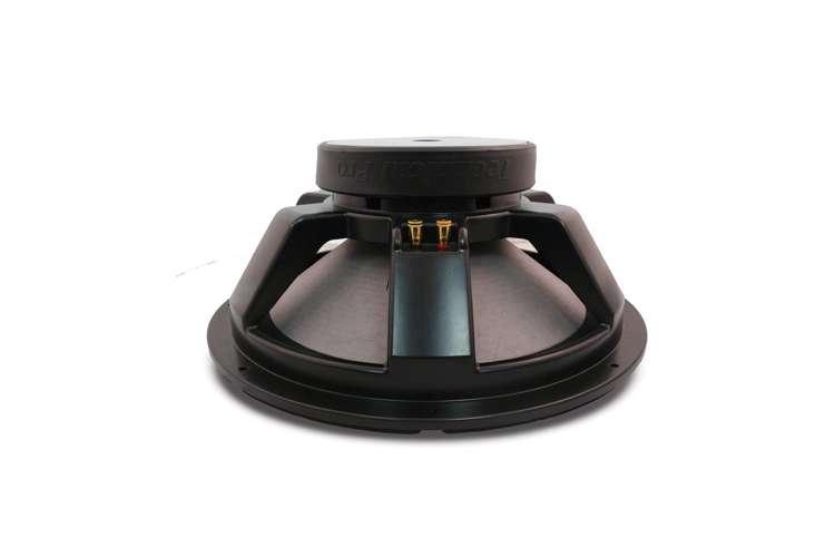 Z-18.1�Technical Pro 18-Inch 2500W DJ Subwoofer 8 Ohm